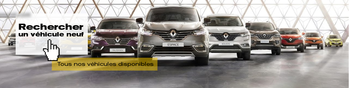 Concession RENAULT, DACIA Pamiers